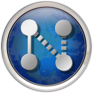 NavHelper icon