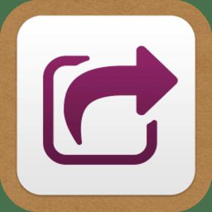 SocialPopup icon