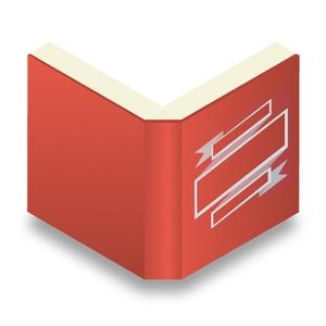 Booklit icon