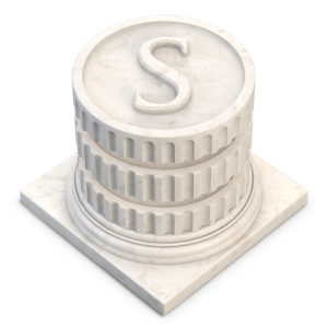 Structure icon