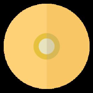 DiskThing icon