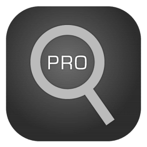 RapidSearch Pro icon