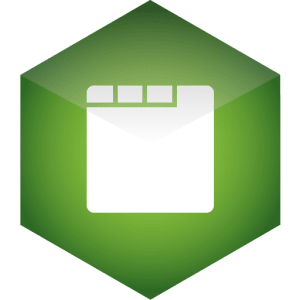 cleanTabs icon