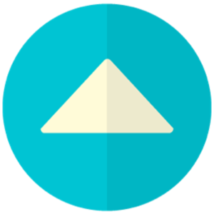 PointyThing icon