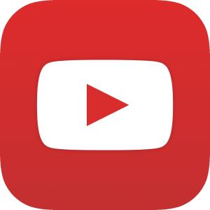 TubeWeaver 2 icon