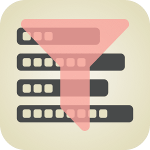 Contact Form Populator Stack icon