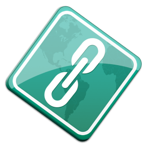 Link & Anchor icon