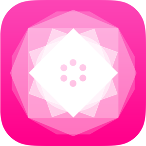 Shapify icon