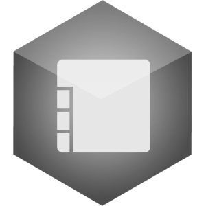 cleanBinders icon