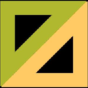 DiagonalThing icon