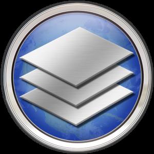 ImagePack icon