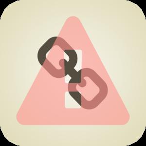 LinkAlert Stack icon