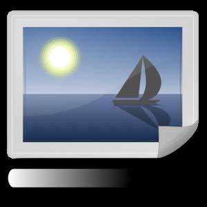 Image Loader icon