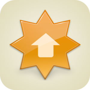 BrowserUpdate Stack icon