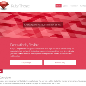 Ruby icon