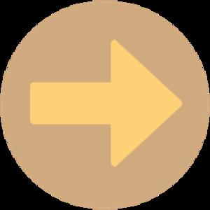 SideCaptionThing icon