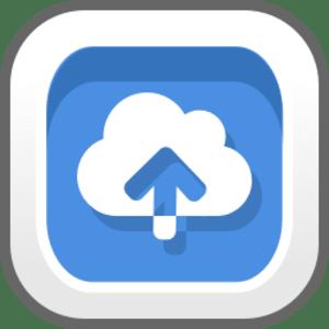 FormSnap icon