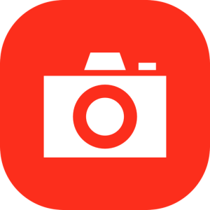 Gallery Stack icon