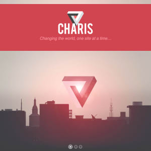 Charis icon