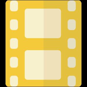 ShowThing icon