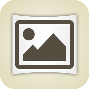 Lifted Corners Stack icon