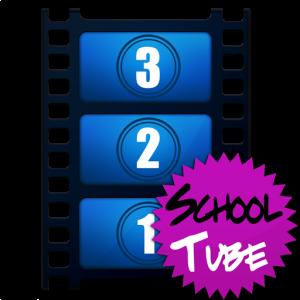 SchoolTube icon