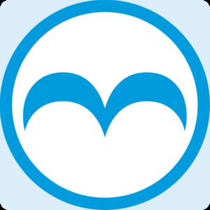 Center Stack icon