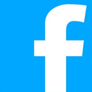 Facebook Plugins icon
