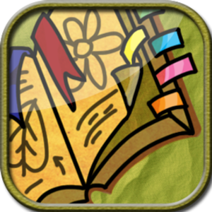 TabMate 2 icon