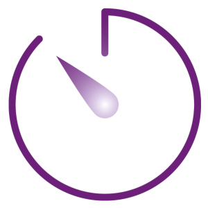 Idle Timer icon