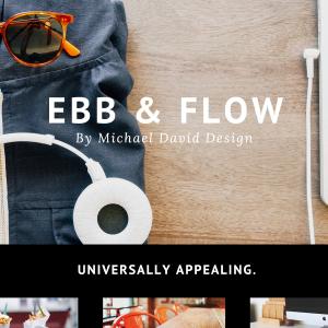 Ebb & Flow icon