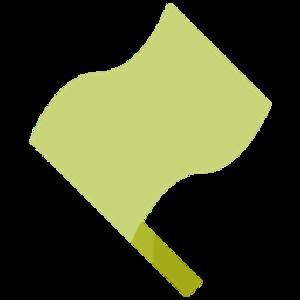 FlagThing icon