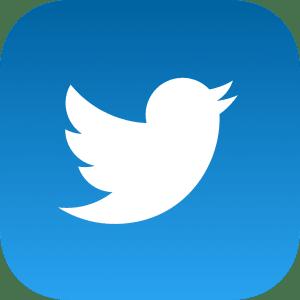 TweetClick 2 icon