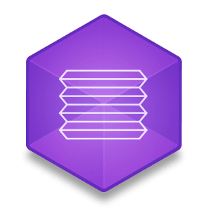 cleanAccordion icon