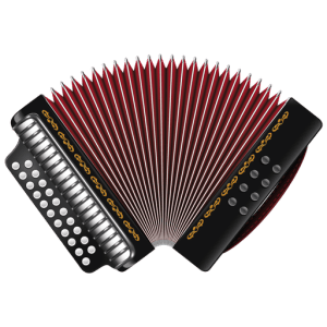 SqueezeBox icon