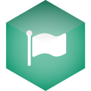 Font Awesome Importer icon