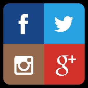 Social Stream icon