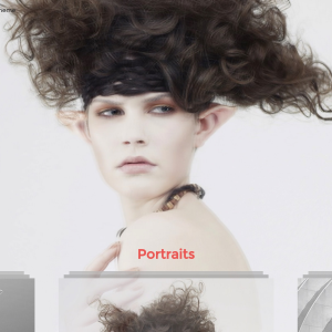 Modular Image icon