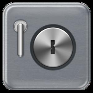 seyDesign FileSafe icon