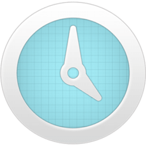 seyDesign TimeRelease icon