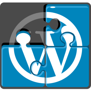 Wordpress Stack icon