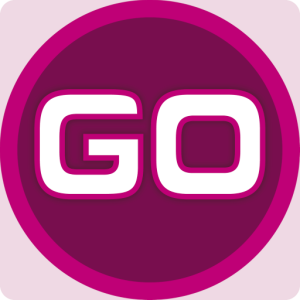 GoGrid Stack icon