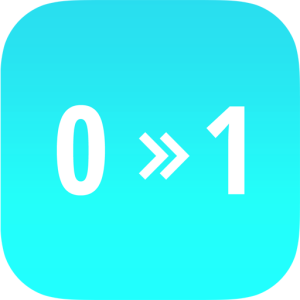 Count It icon