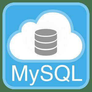 Kuler SQL icon