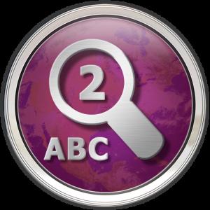Searcher2 icon