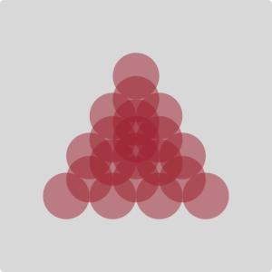 Rapidgrid icon