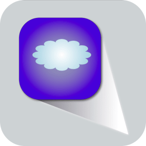 Image Lightbox 3 icon