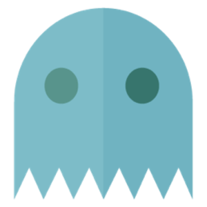 JaggedThing icon