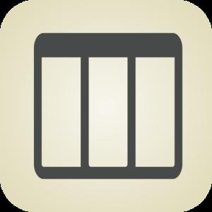 SmartColumns2 Stacks icon