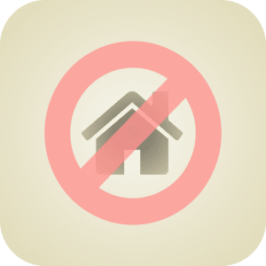 NoHome Stack icon